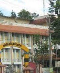 Norka Wayanad Office