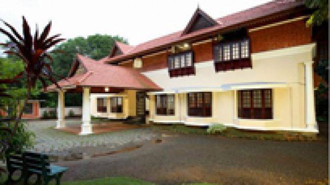 Krishnendu Ayurveda Hospital
