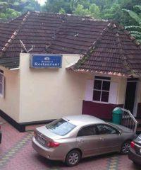 Brothers Restaurant Alappuzha