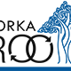 Norka Offices