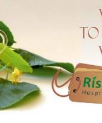 Rishi Ayurveda Hospital and Research Centre