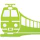 Alappuzha Railway Stations