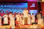 100th anniversary of october socialist revolution pics 300 010