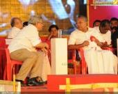 pinarai vijayan at 100th anniversary of october socialist revolution pics 400 001