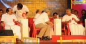 pinarai vijayan at 100th anniversary of october socialist revolution pics 400 002