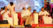 pinarai vijayan at 100th anniversary of october socialist revolution pics 400 005
