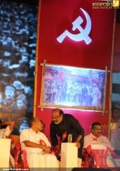 pinarai vijayan at 100th anniversary of october socialist revolution pics 400 006