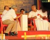 pinarai vijayan at 100th anniversary of october socialist revolution pics 400