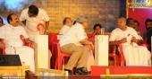 sitaram yechury at 100th anniversary of october socialist revolution photos 101 011
