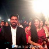 nivin pauly sai pallavi at asianet movie awards 2016 photos 092 00