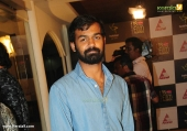 pranav mohanlal at asianet film awards 2016 photos 0093 03