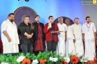 18th international film festival of kerala photos 007