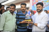 two countries movie success meet pictures 124 045