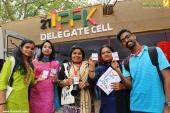 21st iffk delegate pass inauguration 2016 pics 139 003