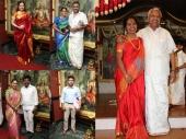 4  frames kalyanam sashtiabdhapoorthi
