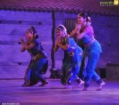 40th soorya festival and megha show inauguration photos 100 048