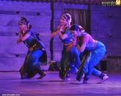 40th soorya festival and megha show inauguration photos 100 049