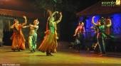 40th soorya festival and megha show inauguration photos 100 050