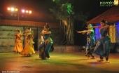 40th soorya festival and megha show inauguration photos 100 054