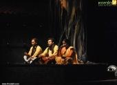 40th soorya festival and megha show inauguration photos 100 055