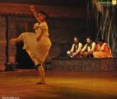 40th soorya festival and megha show inauguration photos 100 056
