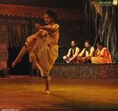 40th soorya festival and megha show inauguration photos 100 057