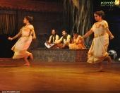 40th soorya festival and megha show inauguration photos 100 05