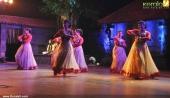 40th soorya festival and megha show inauguration photos 100 072
