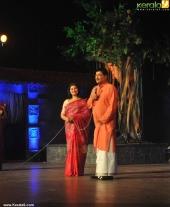 40th soorya festival and megha show inauguration pics 200 001