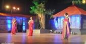 40th soorya festival and megha show inauguration pics 200