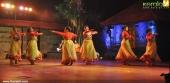 40th soorya mela and megha show inauguration stills 115 009