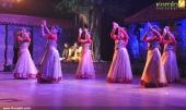 40th soorya mela and megha show inauguration stills 115 010