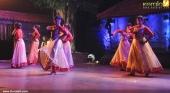 40th soorya mela and megha show inauguration stills 115 011