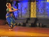 lakshmi gopalaswamy at 40th soorya festival and megha show inauguration pictures 117 001