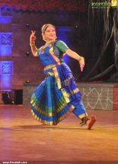 lakshmi gopalaswamy at 40th soorya festival and megha show inauguration pictures 117 004