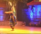 lakshmi gopalaswamy at 40th soorya festival and megha show inauguration pictures 117