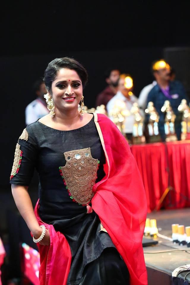 kerala state film awards 2017 photos  003