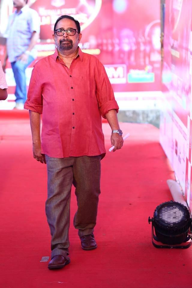 kerala state film awards 2017 photos  008