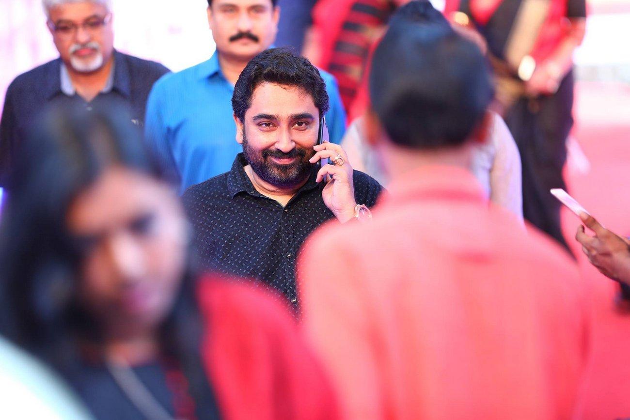 kerala state film awards 2017 photos  029