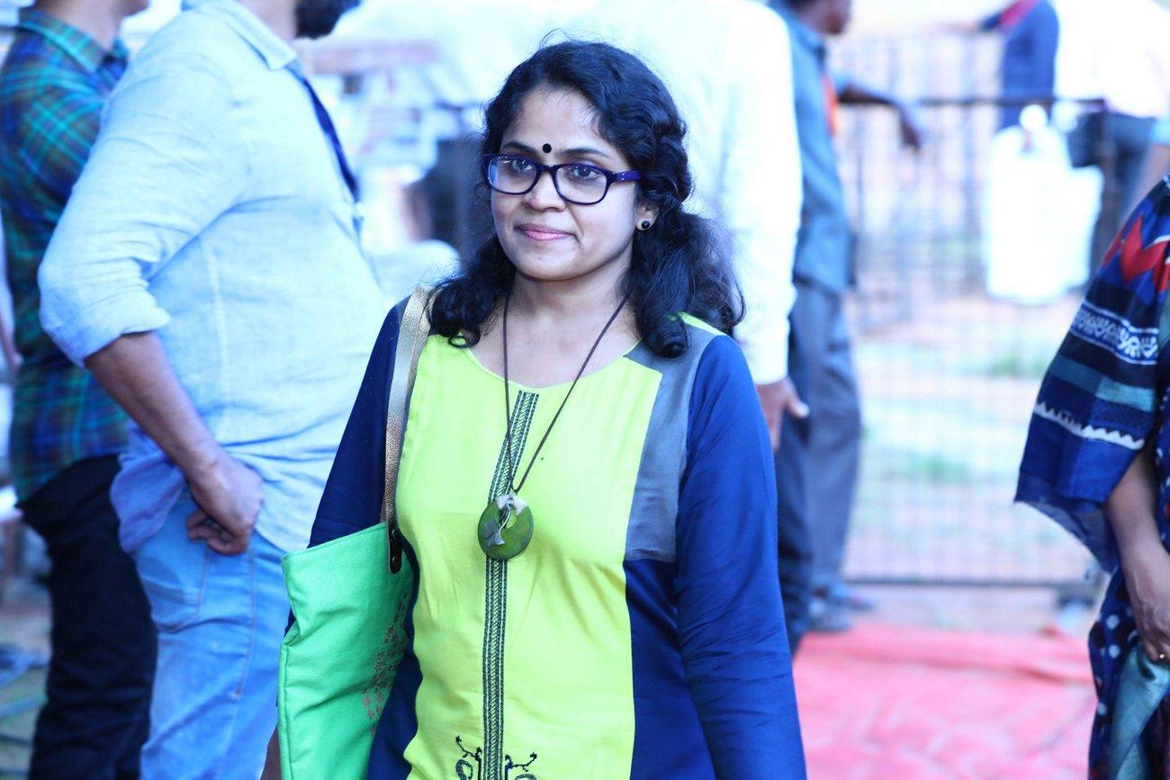 kerala state film awards 2017 photos  033