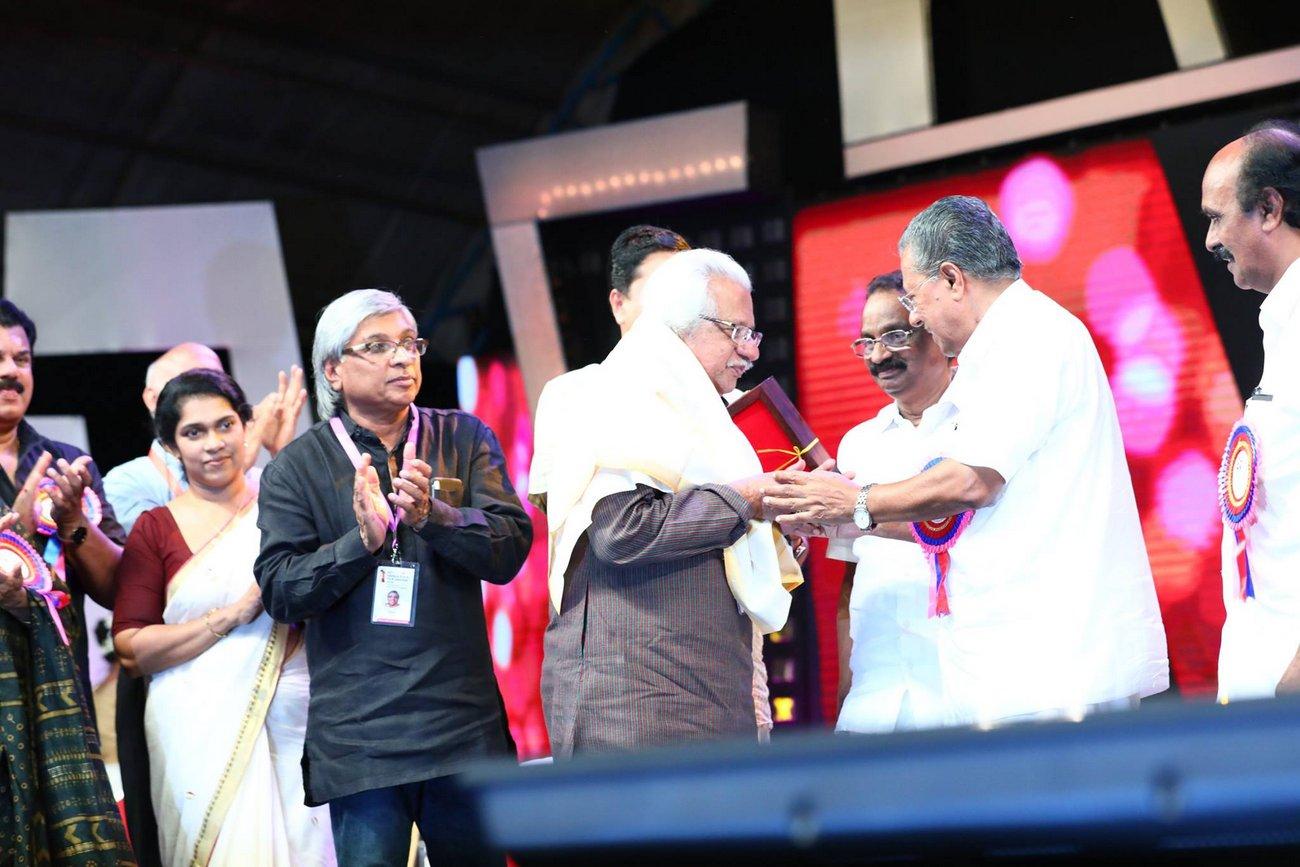 kerala state film awards 2017 photos  068