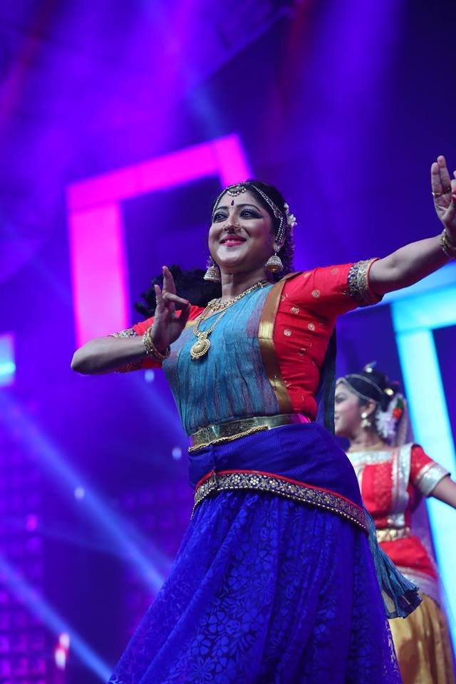 kerala state film awards 2017 photos  081