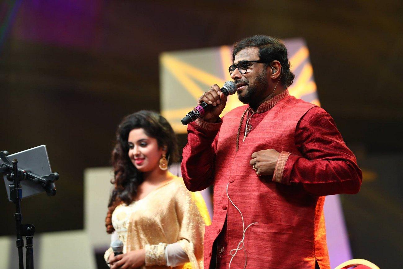 kerala state film awards 2017 photos  09