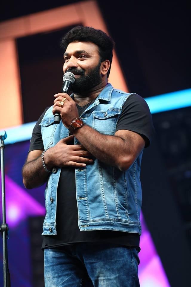kerala state film awards 2017 photos  102