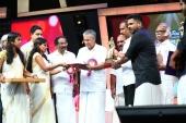 aashiq abu at kerala state film awards 2017 photos  055