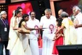 best dubbing artiste female m thankmani  kerala state film awards 2017 photos  076