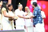 best music composer m jayachandran kerala state film awards 2017 photos  062