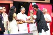 best story karutha joothan salim kumar at kerala state film awards 2017 photos  063