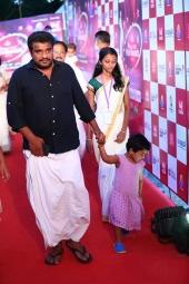 dileesh pothen at kerala state film awards 2017 photos  040