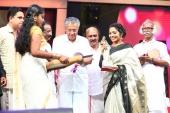 kerala state film awards 2017 best actress rajisha vijayan photos  050